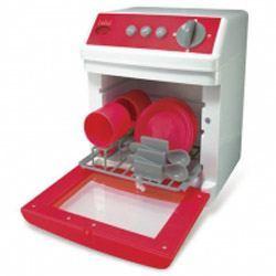 Установка посудомоечной машины в Ишимбае, подключение встроенной посудомоечной машины в г.Ишимбай